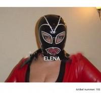 Mask  -art. nr. 193