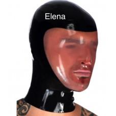Full Face  masker art.nr-402