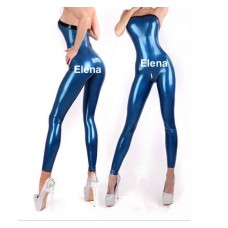 Latex  Bodysuits - art.nr-274